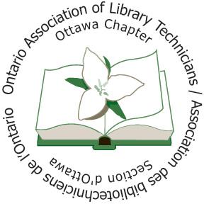 Ottawa Chapter/Section d'Ottawa