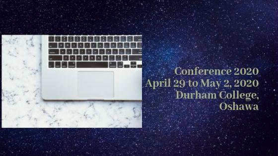 OALT/ABO 2020 Conference