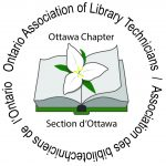Ottawa Chapter/Section d'Ottawa
