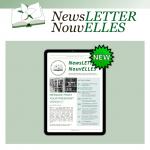 NewsLETTER/NouvELLES