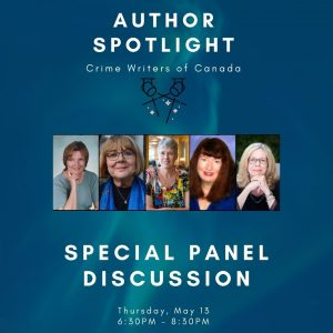 Special Panel Discussion